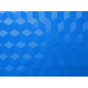 PVC-Cuboid